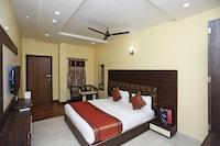 OYO 4009 Hotel Augusto Deluxe
