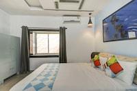 OYO Home 45073 Near Bangur Hospital