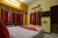 OYO 45078 Raj Service Apartments Deluxe