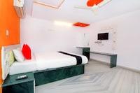 Capital O 45079 Times Rajmahal Hotel