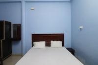 SPOT ON 45080 Hotel Rajeshwari SPOT