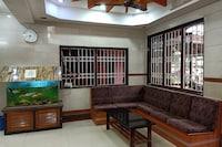 SPOT ON 45084 Hotel Navaratna Deluxe