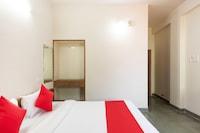 OYO 45100 Hotel Devarshi