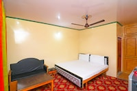 SPOT ON 45101 Hotel Ashapati View SPOT
