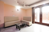 OYO 45102 Sharma Residency
