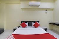 OYO 45110 Hotel Namo