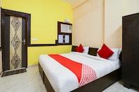 OYO 45111 Hotel Jas-inn