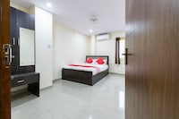OYO 45125 Banashankari Comforts
