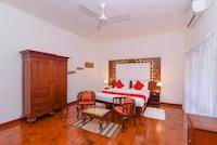 OYO 267 Villa Mahakanda