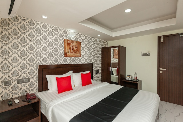 Capital O Hotels in Vellore Starting @ ₹1970 - Upto 25% OFF