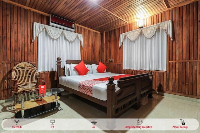 OYO 45142 Lora Holidays Hotels & Resorts