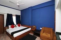 OYO 45144 Hotel Annie