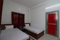 SPOT ON 45146 Kumar Guest House SPOT