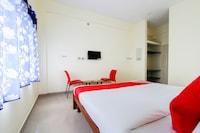 OYO 45147 Gem Residency
