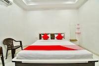 OYO 45148 Hotel Damji