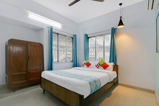 OYO Home 45152 Design Home