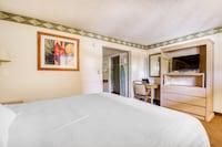 Hotel Globe / Miami AZ - Highway 60