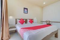 OYO 4017 Hotel Grand Ashwin 1