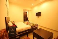 OYO 4043 Hotel Regency Square