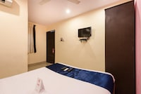 OYO Rooms 297 Andheri East JB Nagar