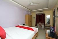 OYO 4101 Hotel D P International
