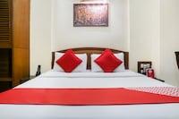 OYO 691 Hotel Srimaan