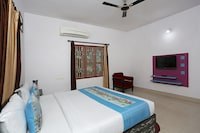 OYO 4110 Miskys Guest House