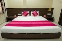 OYO 4116 Hotel Satyug