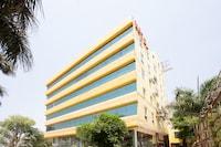 OYO 4118 Hotel Reshumrao