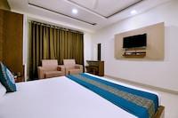 OYO 4119 Hotel King Palace