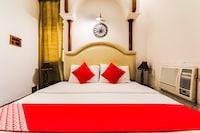 OYO 4137 Resort Sita Kiran Suite