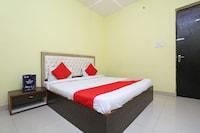 OYO 4154 Hotel Pearl