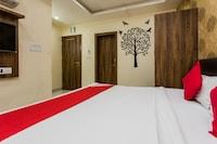 OYO 4164 Hotel Shivam Elite