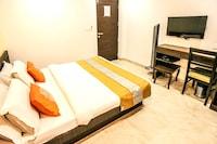 OYO 700 Hotel Kabir