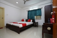 OYO 4181 Hotel Thai International