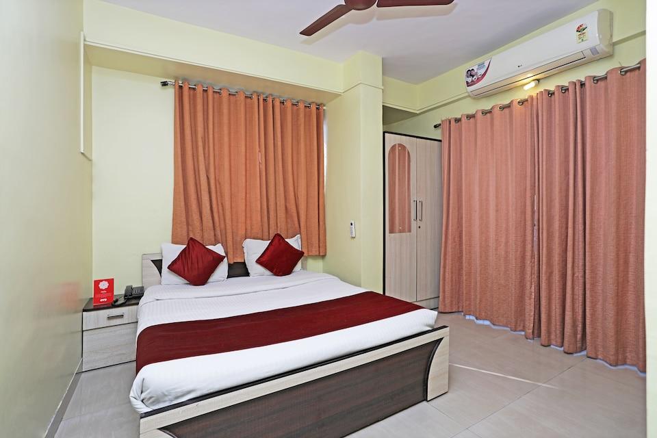 OYO 704 Apartment Kharadi