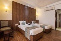 Hotel S-57 037