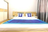 OYO Rooms 339 Koramangala 4th Block