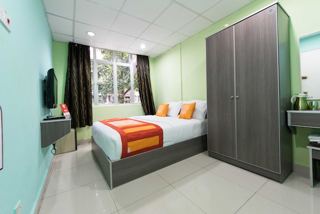OYO Rooms 019 near Changkat Bukit Bintang