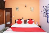 OYO 708 Hotel Sanjeevni