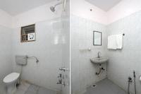 OYO 4229 Rishi Homes