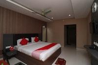 OYO 4230 Hotel Richi Regency 1