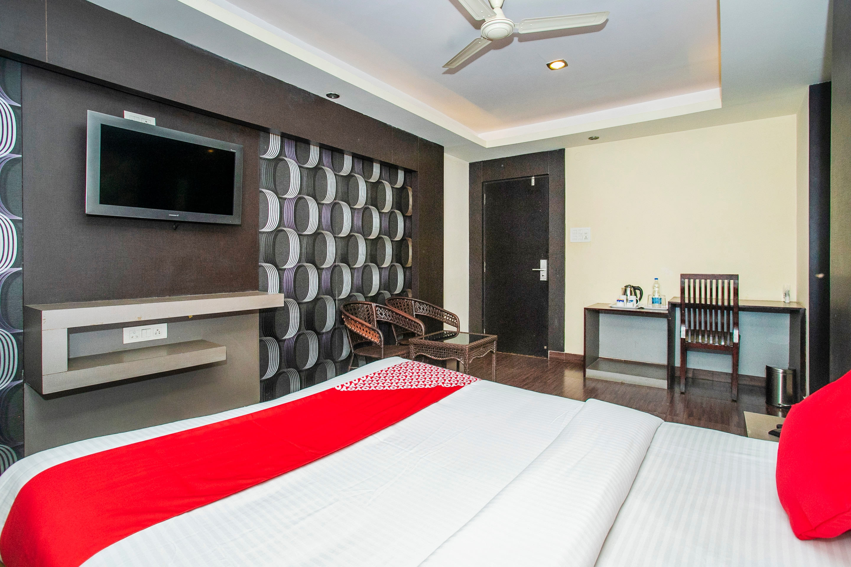 Oyo 4242 hsr layout bangalore bangalore hotel reviews photos