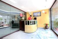 OYO 4256 Hotel Rajmahal