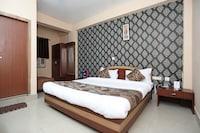 OYO 4265 Hotel Greenpark