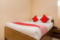 OYO 4269 Hotel Sai Residency Saver