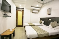 Capital O 4287 Hotel Pathik