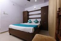 OYO 721 Panasia Residency