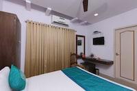 OYO 721 Panasia Residency Saver
