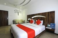 OYO 4316 Hotel Sai Empire